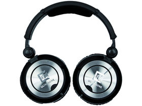 Ultrasone's 'radiation reducing' Pro 900 headphones