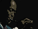 Kind of Bloop: Miles Davis gets 8-bit tribute