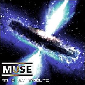 Muse 8-bit
