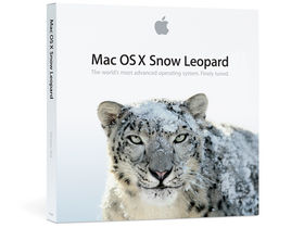Mac OS X Snow Leopard: should you upgrade?