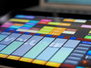 touchAble: play Ableton Live from your iPad