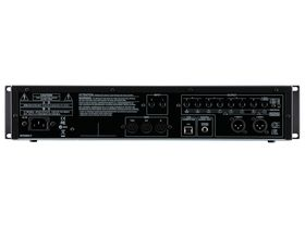 Roland Integra-7 sound module announced