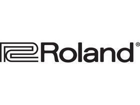 EXCLUSIVE: new Roland synth product on the way