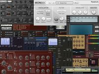 Free music software round-up: Week 128