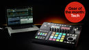 New music tech gear of the month: review round-up (December 2013)