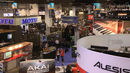 NAMM 2014: what to expect