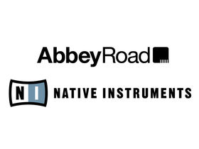 Native Instruments partners with Abbey Road