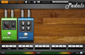 ToneBytes pedals