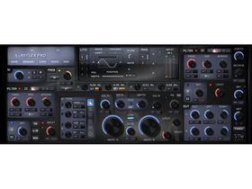 VST/AU plug-in instrument/effect round-up: Week 32