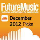 Future Music's December Soundcloud picks