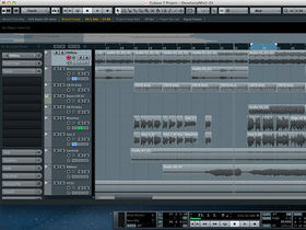 HANDS-ON: Steinberg Cubase 7