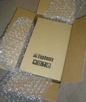 Euphonix cardboard.JPG