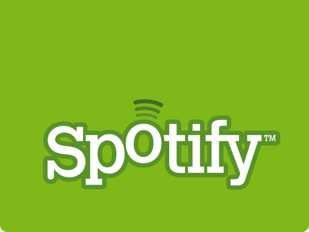 Spotify: a threat to the iTunes Music Store?
