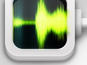 Audiobus: mix the audio from multiple iOS apps