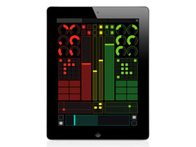The best iPhone/iPad music making apps in the world today