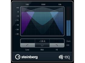 Steinberg Cubase 6.5 released