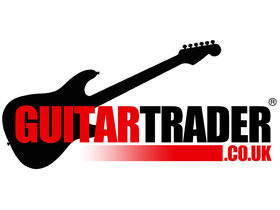 Buy and sell gear at Guitar Trader