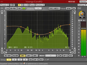 VST/AU plug-in instrument/effect round-up: Week 37