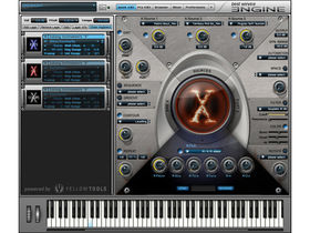 VST/AU plug-in instrument/effect round-up: Week 38
