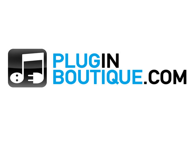 Pluginboutique: Buy and authorise plug-ins from multiple developers with one log-in.