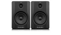 5 of the best affordable monitor speakers