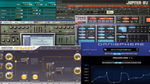 What's the best VST plug-in synth in the world today?