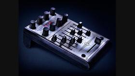 Faderfox UC3 universal MIDI controller announced