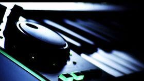 Roland Aira keyboard product revealed