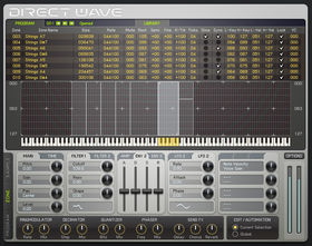 NAMM 2008: Build your own synths in FL Studio 8