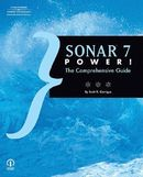 Unleash the power of Sonar 7