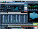 NAMM 2008: Steinberg Cubase Essential 4 is released