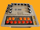 Atari console becomes hardware synth