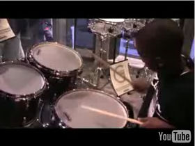 NAMM 09: 6 of the best videos