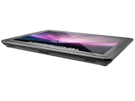'MacBook Pro tablet' launched at Macworld