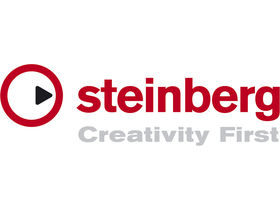 Musikmesse 2010: Steinberg to show two new apps