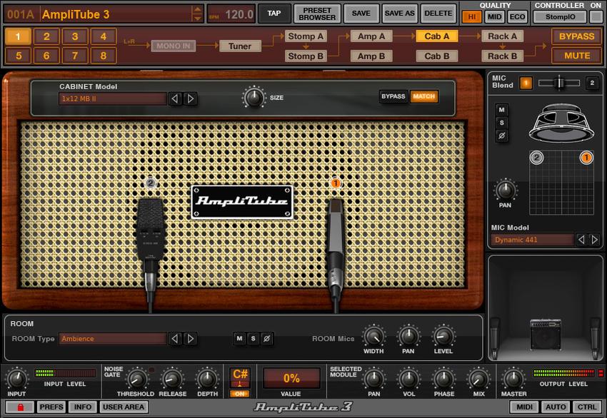 amplitube-3-cab-850-75.jpg