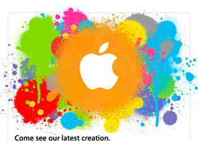 Apple tablet to launch on 27 January?