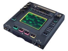 NAMM 2010: Korg Kaossilator Pro unveiled