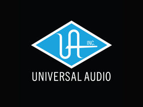 NAMM 2010: Universal Audio to emulate Ampex tape machines