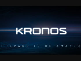 NAMM 2011: Korg Kronos teased in video