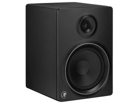 NAMM 2011: Mackie redesigns MRmk2 monitors