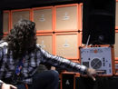 NAMM 2011 VIDEO: Orange OPC demo