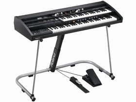 NAMM 2011: Roland introduces AT-350C Atelier Combo organ