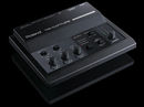 NAMM 2011: Roland introduces Tri-Capture and Duo-Capture USB audio interfaces