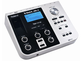 NAMM 2011: Roland launches VIMA JM-5 sound module