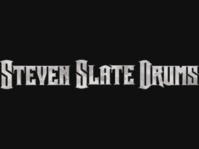 NAMM 2011: Steven Slate Drums 4.0 announced