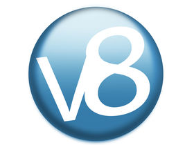NAMM 2011: Waves debuts V8 plugins