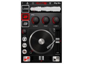 NAMM 2012: IK Multimedia DJ Rig