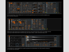 Bitwig Studio music production software announced