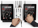 IK Multimedia iRig Mix now shipping